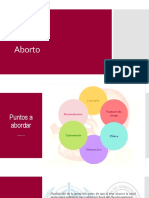 aborto-170807230548.pdf