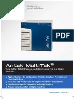 antek_multitek_brochure_2015