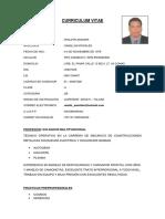 waldyrsamillansoldador-multifuncional.pdf