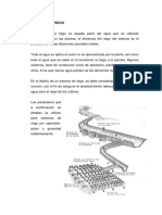 EFICIENCIA DE RIEGO (5)