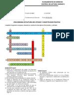 CRUCIGRAMA ALUMNOS.docx