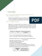 esquema de red.docx