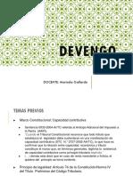 Devengo Presentación pdf .pdf