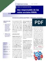 Uso-responsable-REDES SOCIALES EN CASA.pdf