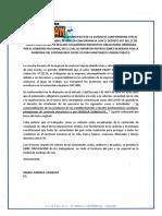 CARTAS DE PERMISO DE CIRCULACION.docx