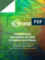 BROCHURA-Pos-Graduacao-FEA-iESSS-ES-WEB.pdf