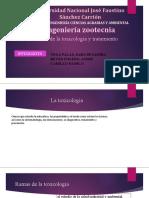 farma-toxicologia.pptx