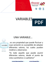 1.2. VARIABLES.pdf