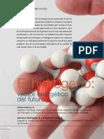Dialnet-ElHidrogeno-3395283.pdf