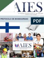 SOCIALIZACIÓN BIOSEGURIDAD AIES.pptx