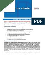 25-07-2020 19.30 Hs-Parte MSSF Coronavirus