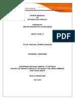 trabajo_grupal_entomologia_agricola