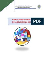 Guía-de-retroalimentación-en-la-educacióna-a-distancia.pdf