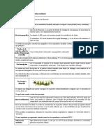 Ficha técnica de una práctica cultural 4to.docx
