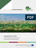 crrem-stranding-risk-carbon-science-based-decarbonising-of-the-eu-commercial-real-estate-sector