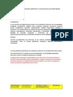 Métodos de investigación en la Gestión Urbana.docx