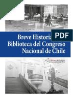 Librillo_Historia_de_la_BCN.pdf