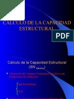 4_1_Calculo Capacidad estructural