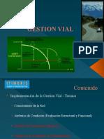 5_0_Gestion Vial - Modelos y Estandares