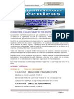 ET COMPONENTE 2.1 TOMA DIRECTA.docx