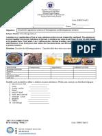 FINAL SCIENCE QRTER 1 WK 1 Template-for-Worksheets-PBES