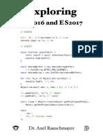 exploring-es2016-es2017.pdf