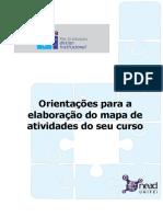 Exemplo sobre Mapa_de_Atividades