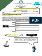 FILOSOFÍA GENERAL FGC-404 PRÁCTICA EXTRA ÁULICA FINAL VALOR 50 PUNTOS EDWARD FELIX (1) (1)