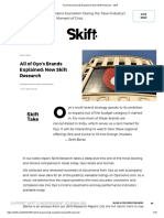 All of Oyo's Brands Explained_ New Skift Research – Skift.pdf