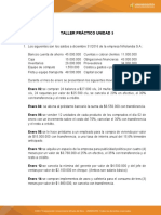 uni5_act8_tal_pra_uni_no5 (1).docx