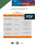 Cronograma de Projeto 1_AnaPaulaCaixeta