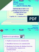 UNIDAD_CATORCE_COMUNICACION_ORGANIZACIONAL