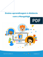 Ebook Mangahigh_Primeiros passos do professor.pdf