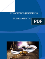 CONCEPTOS FUNDAMENTALES -Parte 2- (1)