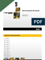1 - Diretrizes e Procedimentos Reutilização.pdf