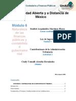 M6_U3_A2_CIAH_Cuadrodescriptivo.docx