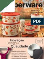 VitrineVirtual82020.pdf