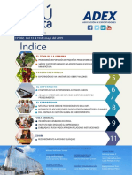 boletin_semanal_peru_exporta_n302.pdf
