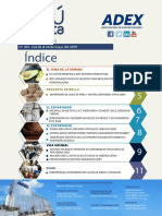 boletin_semanal_peru_exporta_n303.pdf