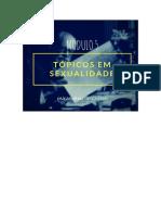 Formação em Psicanálise Clínica - Módulo 05.pdf