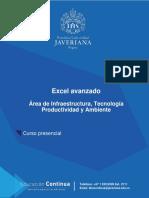 C_Excel_Avanzado