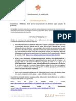 Actividad de Apren No 1 CERE Y ACEIT.pdf