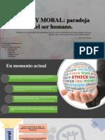 ÈTICA Y MORAL.pdf
