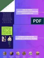 Linea de tiempo completa.pdf