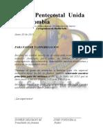 invitacion culto misionero - copia.docx