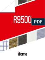 Itema - R9500-2.pdf