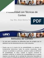 PatronesProbabilidad.pdf