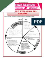 Origen-y-Evolución-del-Español-para-Cuarto-de-Secundaria.pdf
