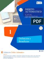 Afiliación al DA_Smartfile.pptx