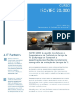 IT PARTNERS - CURSO ISO 20000 Foundation.pdf